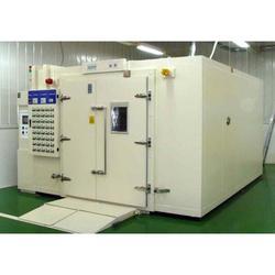 汽车壳体振动测试公司_江苏亚标检测技术服务(推荐商家)图片