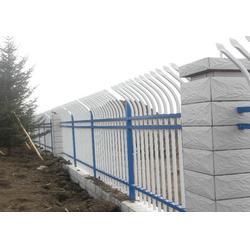 威友丝网(图),锌钢护栏网专业生产厂家,锌钢护栏网图片