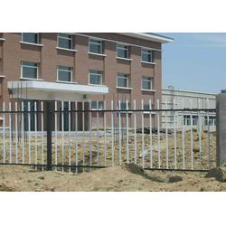 威友丝网(图)、锌钢护栏网优点、长治锌钢护栏网图片