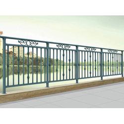 资阳阳台护栏|威友丝网(在线咨询)|阳台护栏厂家定做图片