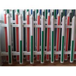 pvc护栏多种型号,pvc护栏,威友丝网(图)图片