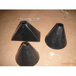 钢制排水漏斗定做厂家图片