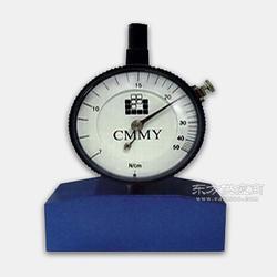 供应原装进口CMMY张力计钢网张力计丝网张力计图片