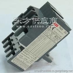 供应ABB热继电器TA110DU110图片