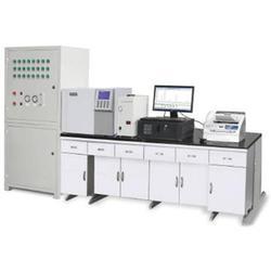 天然气分析仪机构、天然气分析仪、鸿翔分析仪器(查看)