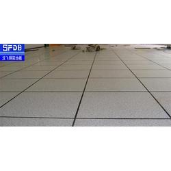 沈飞防静电地板-河源防静电地板-DGSFDB一站式服务图片