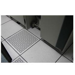 沈飞防静电 防静电地板批-防静电地板图片