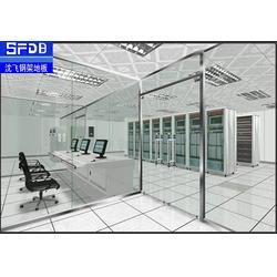 防静电地板规格-防静电地板-沈飞防静电图片