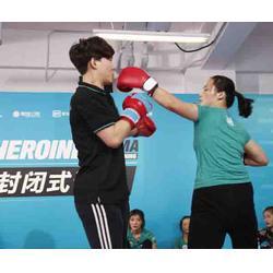 巴西柔术比赛怎么样、上海巴西柔术、木兰战纪图片