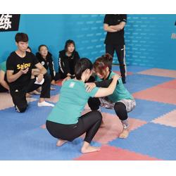 泰拳, 木兰战纪体育,HFC泰拳俱乐部图片