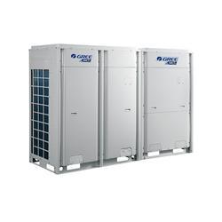 马鞍山中央空调水系统,安徽霖达冷暖,中央空调水系统工程图片