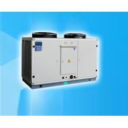 工业中央空调工程,安徽中央空调,安徽霖达冷暖工程(查看)图片