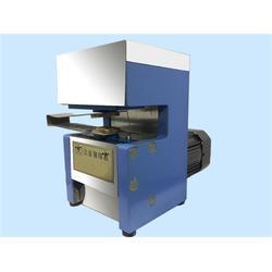 手动钢印盖章机_牛顿苹果科技(在线咨询)_钢印盖章机图片