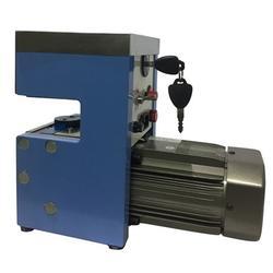 计量检测钢印机多少钱|牛顿苹果科技|钢印机图片