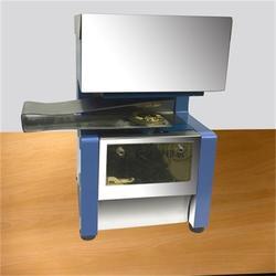 钢印机-牛顿苹果科技-公证处钢印机图片