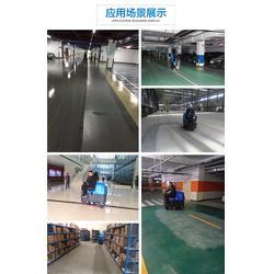 福迎门扫地车(图),扫地车,云南扫地车图片