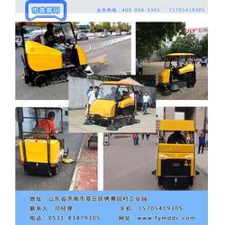 电动扫地车市场,电动扫地车,福迎门扫地车(查看)图片