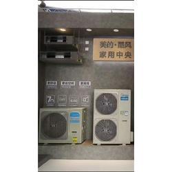 郑州空气能、天之晟、郑州 空气能热水器图片