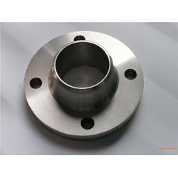 美凯管件(图)、对焊法兰304生产商、湛江对焊法兰图片
