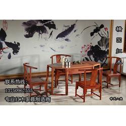 红木家具采购价,红木家具,横国红木(查看)图片