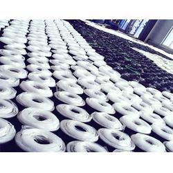 山东国祥防水材料,sbs防水卷材生产商,日喀则sbs防水卷材图片