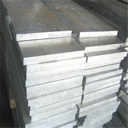 AMS 4071铝合金板AMS 4071铝合金棒AMS 4071铝管AMS 4071铝排AMS 4071铝扁图片