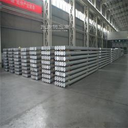 AMS 4028铝合金板AMS 4028铝扁 AMS 4028铝扁AMS 4028铝管AMS 4028铝合金棒材