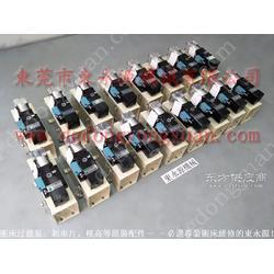 JH21-80冲压机电子模高指示器,滑块气动泵维修|购原装选东永源图片