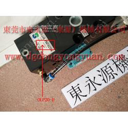 GP4-800显示表,西锻冲床摩擦片_找现货选东永源图片