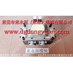 胜龙630吨机械PASCAL快速换模泵,不能单冲维修_就找东永源图片
