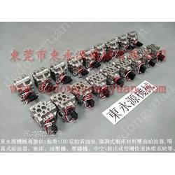 chinfong帕斯卡冲压机锁模油泵,冲压加工自动喷油机_选东永源专业图片