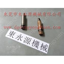 KOMATSU冲压机电子模高显数器,PLC故障维修 广东指定经销商图片