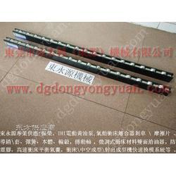 LCP-400油缸大螺母,湿式离合器气封-东永源机械图片