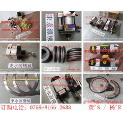 浙江冲压机TACO双联阀,工业显示器-全国一级经销图片