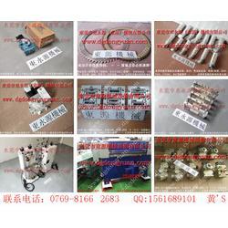 SHD-800油室O形圈,进口密封件_选专注行业的东永源图片