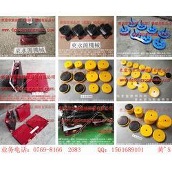 宝安区油压机减震器,重型冲压设备避震器-大量现货354-601-P000等图片