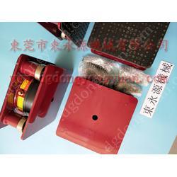 武清区锻压机避震脚,油压裁断机气垫减震器,现货S-300-3R气囊等价格