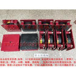 徐汇区裁纸机械减震,油压裁断机气垫减震器-大量供冲床刹车片等
