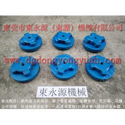 上饶楼面减震气垫,加工厂机器减振防震脚-大量现货MVS-3504YCG等图片