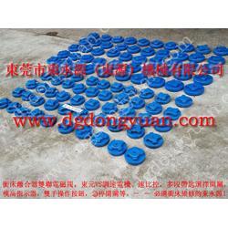 泰州冲压机防振垫,振动机器减震装置-大量供VS10AA-760油泵等图片