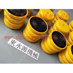 福州吸塑机气垫,离心机减震装置-大量供OLP12S-L油泵等批发