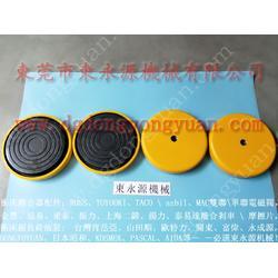 贵州冲床防震脚,楼上缝纫机减振气垫-大量现货MVS-3510YCG等图片