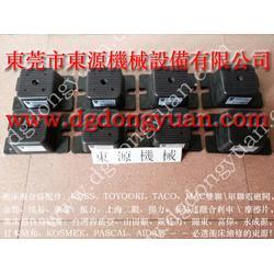 里水裁断机减震器,注塑机减震充气垫脚-大量供应PH1671油泵等图片