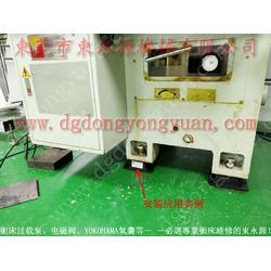 贵州裁布机减振垫,机器垫气压式减震脚-大量现货SK-505黄油泵等图片