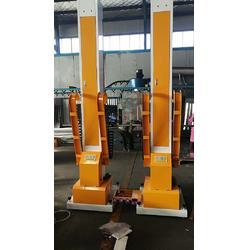 宏日机械 临沂喷塑设备厂家-临沂喷塑设备图片