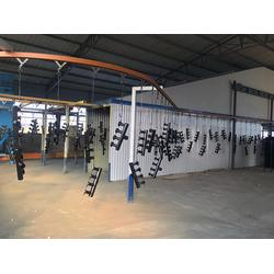 宏日机械设备厂家 喷涂设备哪家好-喷涂设备图片