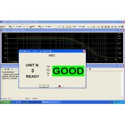 分频器测试系统厂_宝达电子(在线咨询)_分频器测试系统图片