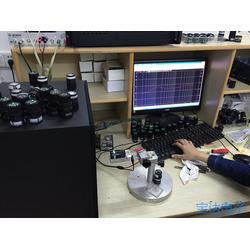 咪芯测试系统_宝达电子_咪芯测试系统哪家专业图片