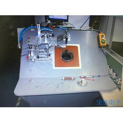 东莞市宝达电子 降噪声测试仪-降噪声测试仪图片