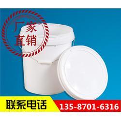 油漆桶加工-云南油漆桶-恒隆质量立足市场图片